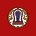 LNA flag EU4