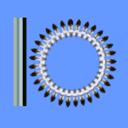 BLA flag EU4