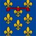 NAP flag EU4