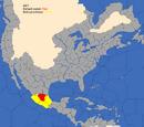 Aztec Empire (Europa Universalis II)