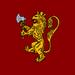 NOR flag EU4