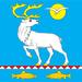 CHV flag EU4