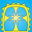 XIU flag EU4