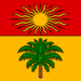 TGT flag EU4