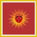 MER flag EU4