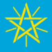SHO flag EU4