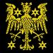 EFR flag EU4
