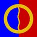 COM flag EU4