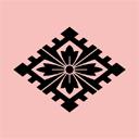 OUC flag EU4