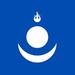 KHA flag EU4