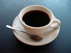 File:275px-A small cup of coffee.jpg