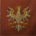 Polandcoa