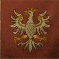 File:Polandcoa.jpg