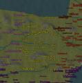 Castille ingame map.png