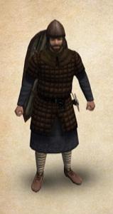 Bulgarianwarrior