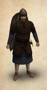 File:Bulgarianwarrior.jpg