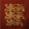 Englandcoa.jpg