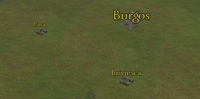 File:Burgos.jpg
