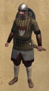 File:Franconian Swordsman.jpg