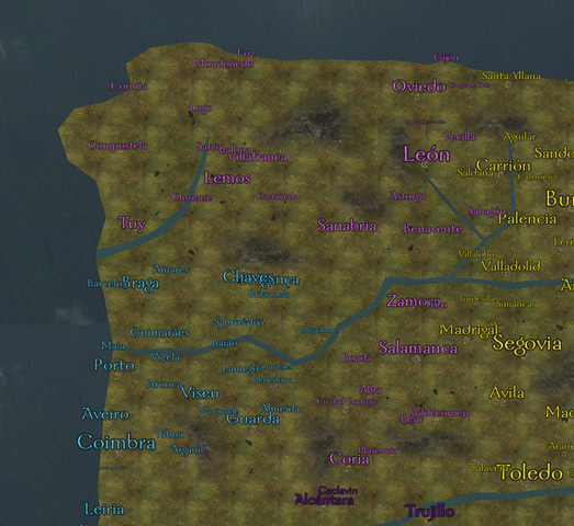 File:Leon ingame map.png