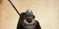 Castillian Tennant