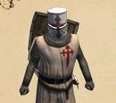 Grand Knight of Santiago