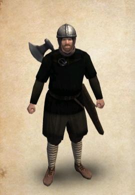 File:Highlander Bowman.png