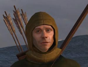 File:Robin Hood face.png