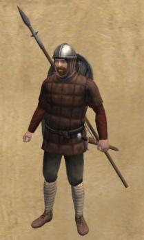 File:Saxon Veteran Footman.jpg