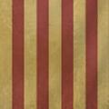 Aragon banner.png