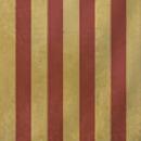 File:Aragon banner.png