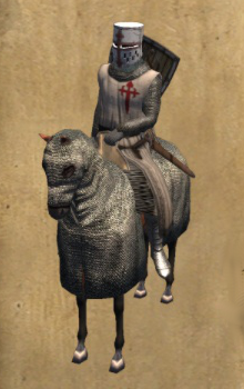 File:Santiago knight mounted.png