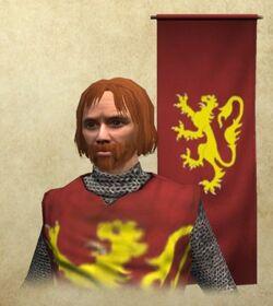 Sigurdson