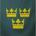 Swedencoa