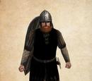 Castillian Solidarius