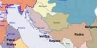 Banate of Bosnia