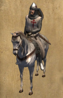 File:Santiago squire mounted.png