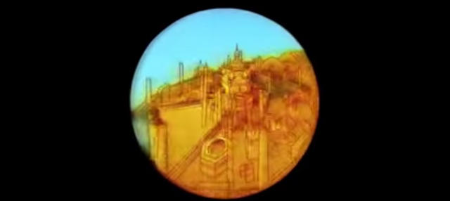 File:The Golden City.png