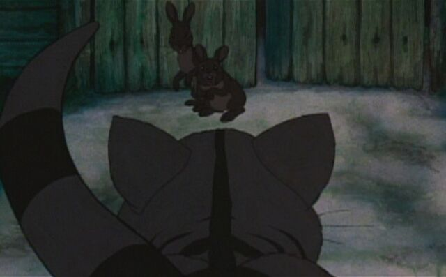 File:Watershipdown01.jpg