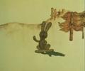 Thumbnail for version as of 23:54, May 12, 2015