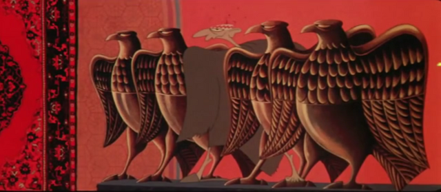 File:The Thief Disguised as a Falcon.png