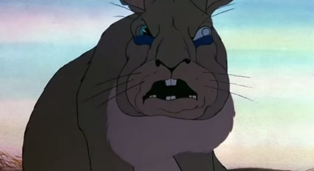 File:General Woundwort Commanding His Sentries.png