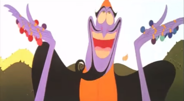 File:Zigzag the Grand Vizier.png