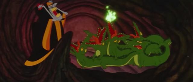 File:The Alligators gone wild.png