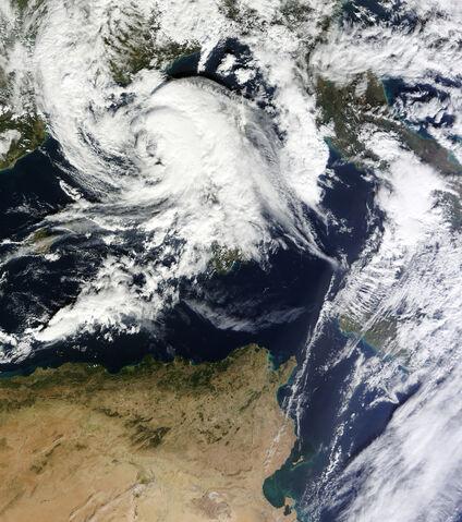 File:Tropical-like cyclone 01-M Rolf.2011312.terra.250m.jpg