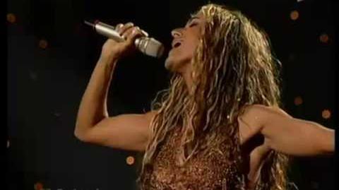 Eurovision 2003 Portugal Rita Guerra - ``Deixa-me Sonhar (Só Mais Uma Vez)´´