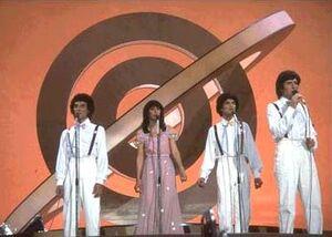 HallelujahEurovision1979