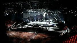Building arena04