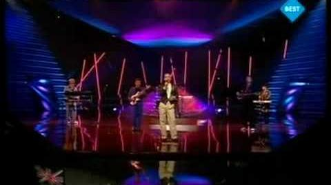 Eurovision 1989 - Live Report - Why do I always get it wrong