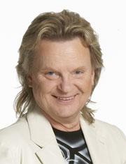 Pepe Wilberg